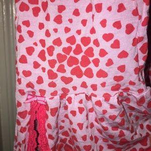 Victorias Secret Intimates Sleepwear